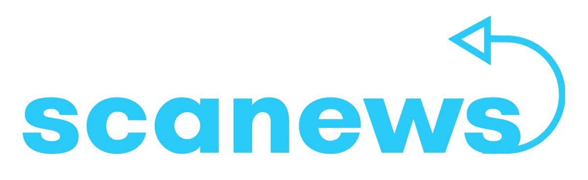 SCAN News